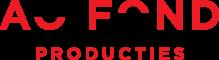 AuFond_Logo_Red